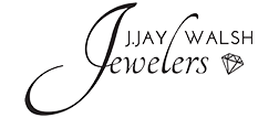 J. Jay Walsh Jewelers Small Logo